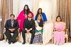 bap_haque-wedding_20110704000348-_BA18459
