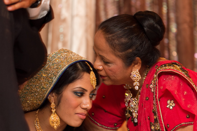 bap_haque-wedding_20110704000859-IMG_3702