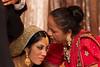 bap_haque-wedding_20110704000859-IMG_3702