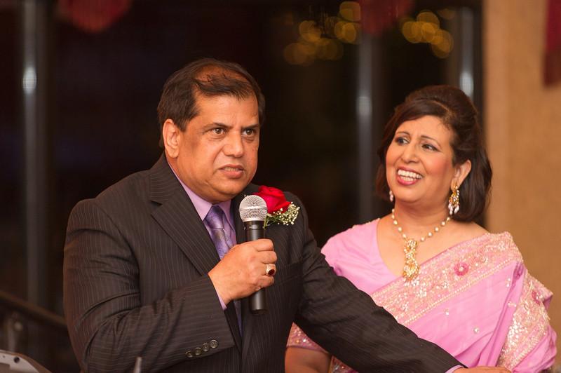 bap_haque-wedding_20110703213334-_BA18224