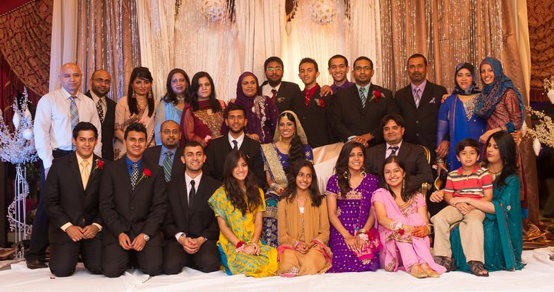 bap_haque-wedding_20110703233943-_BA18434