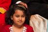 bap_haque-wedding_20110703234613-IMG_3641