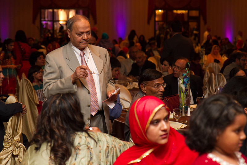 bap_haque-wedding_20110703212554-IMG_3410