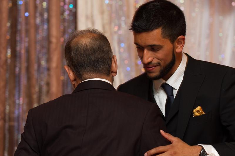 bap_haque-wedding_20110703233111-IMG_3596