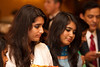 bap_haque-wedding_20110703220642-IMG_3494