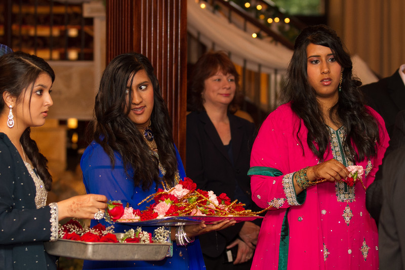 bap_haque-wedding_20110703203800-IMG_3330
