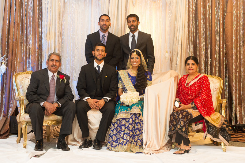 bap_haque-wedding_20110704000845-_BA18463