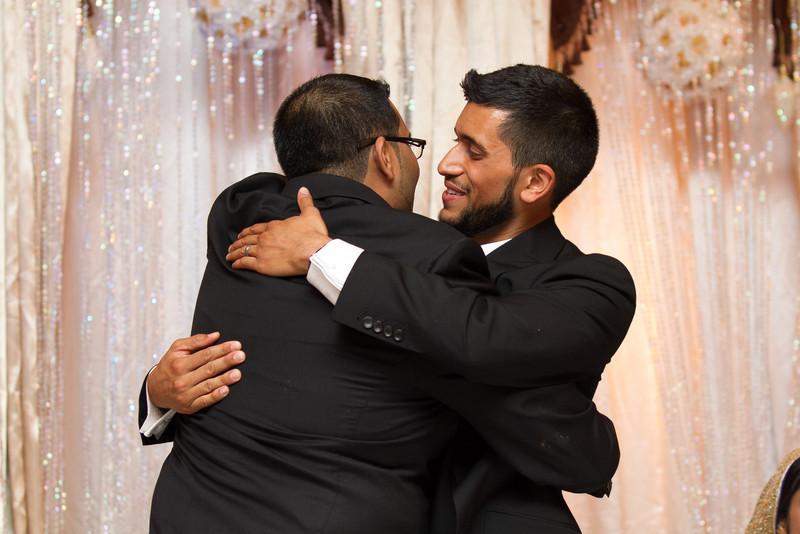 bap_haque-wedding_20110703234240-IMG_3632
