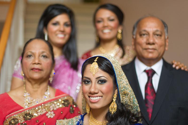 bap_haque-wedding_20110703171716-_BA17167