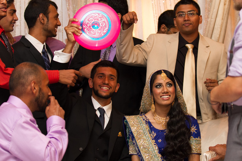 bap_haque-wedding_20110703235036-IMG_3646
