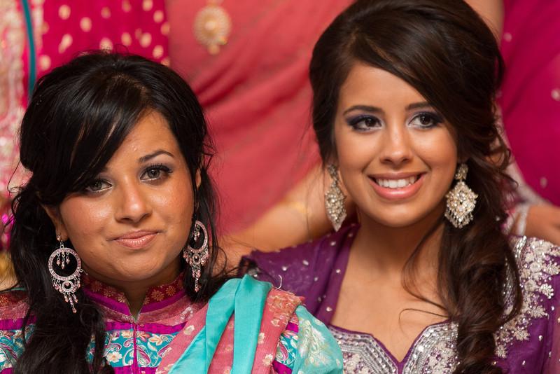 bap_haque-wedding_20110703233649-IMG_3614