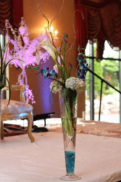 bap_haque-wedding_20110703175517-IMG_8074