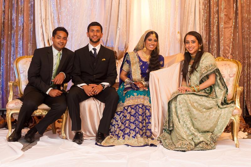 bap_haque-wedding_20110703232133-_BA18413