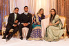 bap_haque-wedding_20110703232133-_BA18413