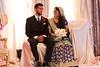 bap_haque-wedding_20110703201420-IMG_8315