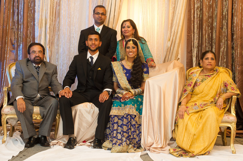 bap_haque-wedding_20110703235228-_BA18448