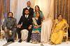 bap_haque-wedding_20110703235228-_BA18448