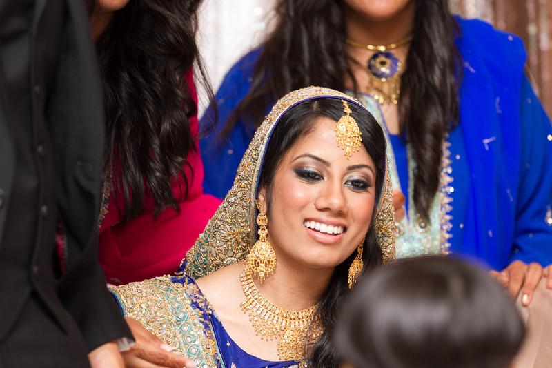 bap_haque-wedding_20110704000409-IMG_3688