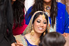 bap_haque-wedding_20110704000409-IMG_3688