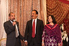 bap_haque-wedding_20110703225448-_BA18349