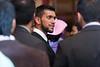 bap_haque-wedding_20110703223133-_BA18314