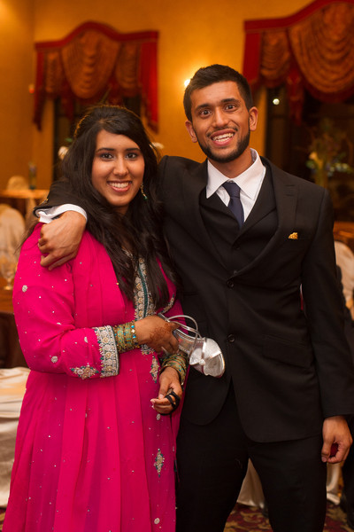 bap_haque-wedding_20110704003348-_BA18595