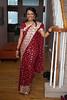 bap_haque-wedding_20110703170722-_BA17094