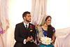 bap_haque-wedding_20110703213412-_BA18229