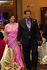 bap_haque-wedding_20110703200921-IMG_8289