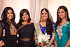 bap_haque-wedding_20110703214850-IMG_3455