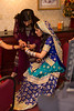 bap_haque-wedding_20110703203502-_BA17996
