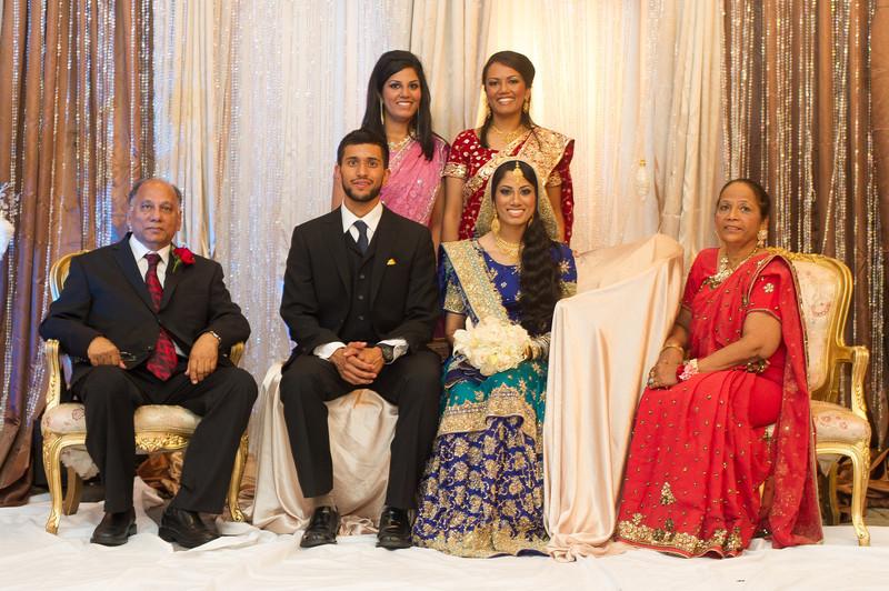 bap_haque-wedding_20110704000732-_BA18462