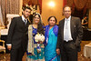 bap_haque-wedding_20110704004148-_BA18609