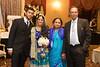 bap_haque-wedding_20110704004148-_BA18609
