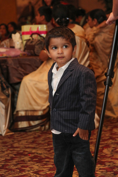 bap_haque-wedding_20110703203237-IMG_8354