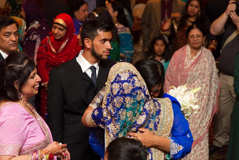 bap_haque-wedding_20110704003335-IMG_3752