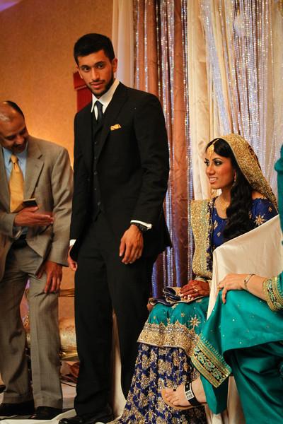 bap_haque-wedding_20110703221452-IMG_8408