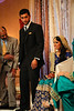 bap_haque-wedding_20110703221452-IMG_8408
