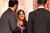 bap_haque-wedding_20110704001006-IMG_3708