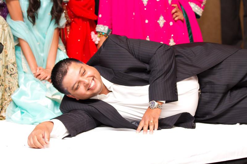 bap_haque-wedding_20110703234601-IMG_3639