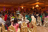 bap_haque-wedding_20110703213038-IMG_3420