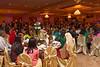 bap_haque-wedding_20110703213038-IMG_3420