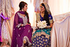 bap_haque-wedding_20110703213827-IMG_3452