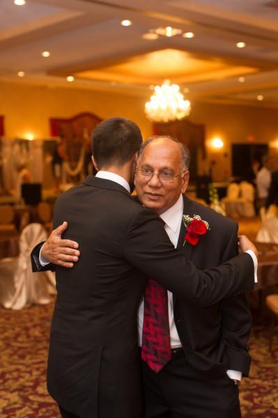 bap_haque-wedding_20110704005333-_BA18653