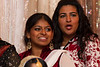 bap_haque-wedding_20110703233517-IMG_3609