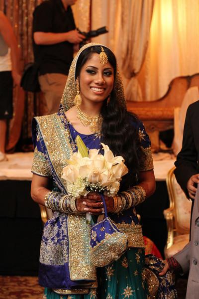 bap_haque-wedding_20110703233459-IMG_8507