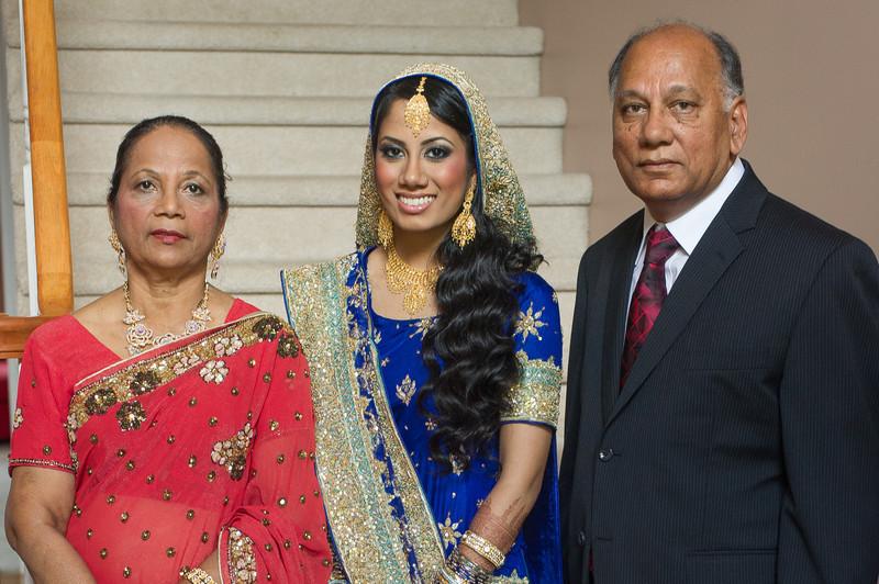 bap_haque-wedding_20110703171921-_BA17176