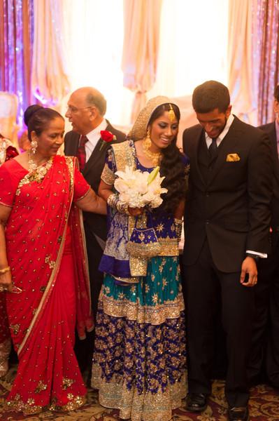 bap_haque-wedding_20110703211156-_BA18148