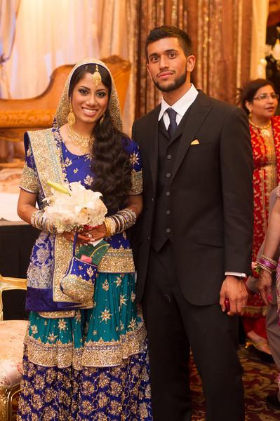bap_haque-wedding_20110704002948-_BA18575