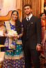 bap_haque-wedding_20110704002948-_BA18575